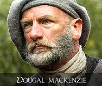 DougalMcTavish