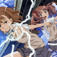 A Certain Scientific Railgun S | Series Review