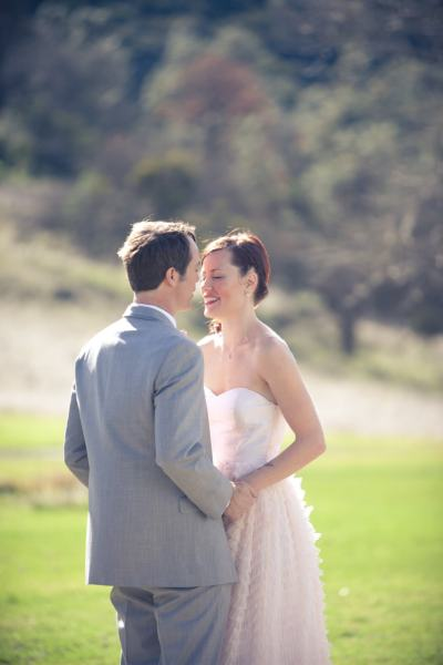 Sacramento Wedding Photographer 231