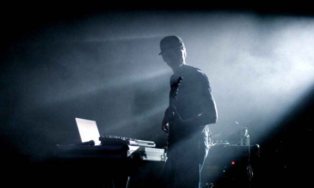 Sacramento Concert Event Photographer 19