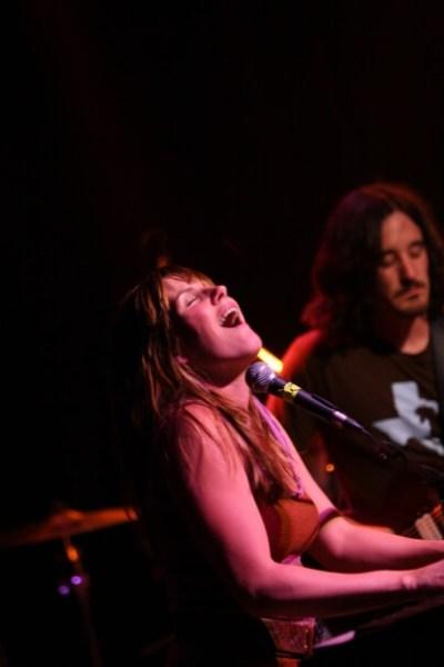 Sacramento Concert Event Photographer 38