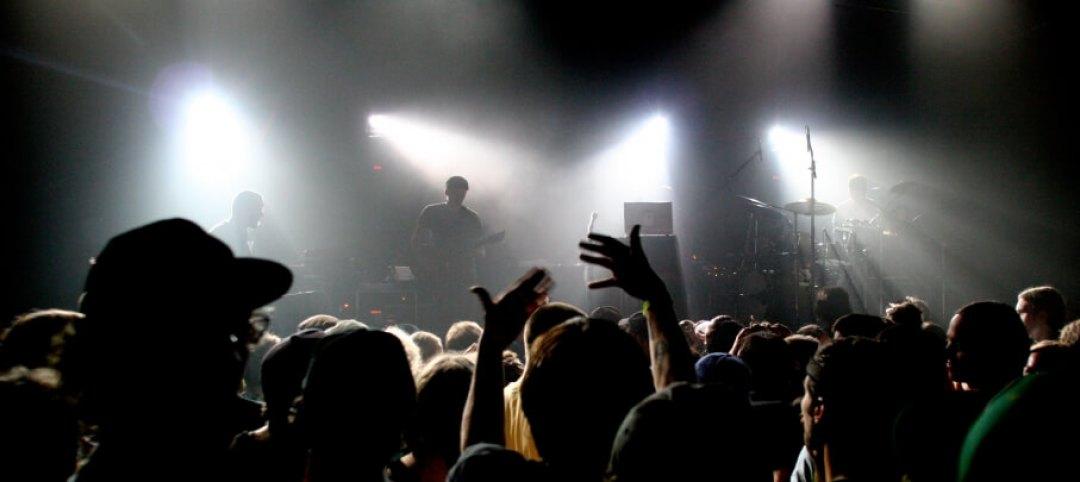 Sacramento Concert Event Photographer 42