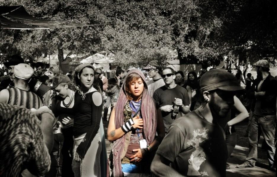 Sacramento Concert Event Photographer 55