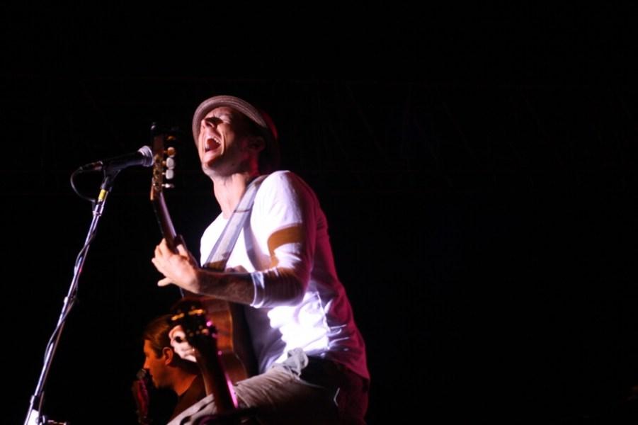 Sacramento Concert Event Photographer 57