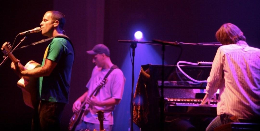 Sacramento Concert Event Photographer 61