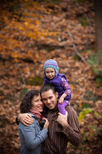 Sacramento Family Photographer 3