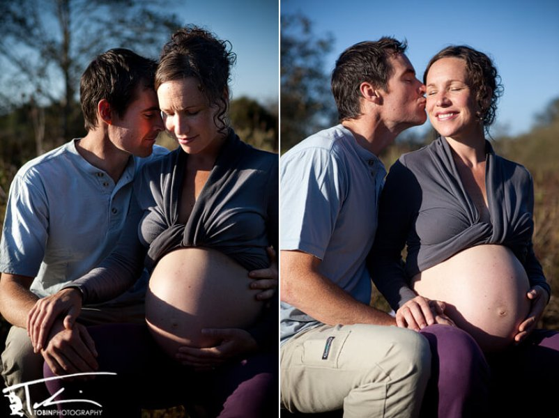 Sacramento Maternity Photographer 10