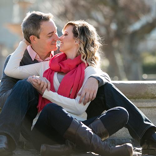 Ashli and Jason…Engaged!!