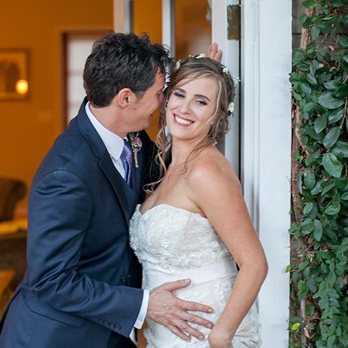 Wedding Amp Reception Photography Photographer Sacramento Santa Barbara