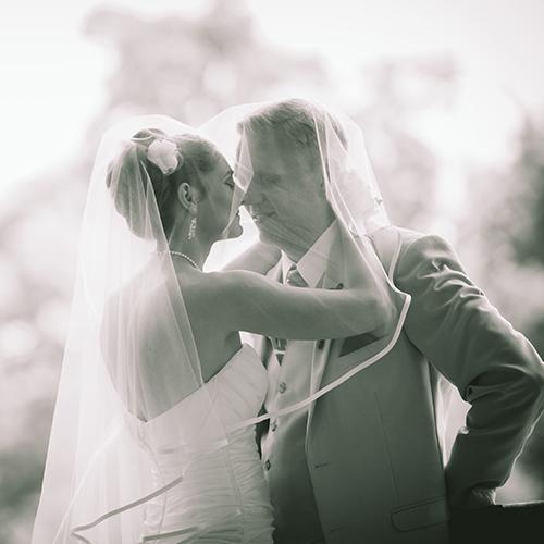 Rachel and Ben's Gore Estate Wedding in Waltham, Massachusetts