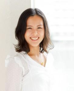 Yukiko Tobita