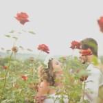 結婚したら幸せになれる、という幻想