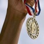 ソチ五輪銀メダリストが教える夢を叶える秘訣