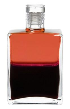 bottle114