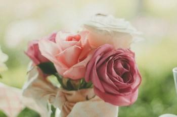 roses-983972_1280