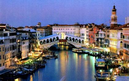 Venice-1920x1200-Wallpaper