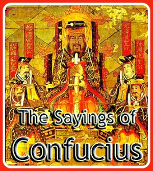 Confucius_md