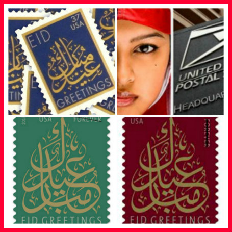 the stamps you see in the collage above exist although they are not new they are not a christmas stamp and they have nothing to do with president