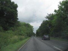 roads_uk7