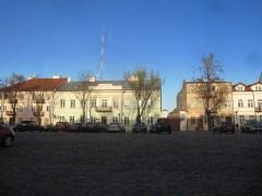 pultusk_rynek3