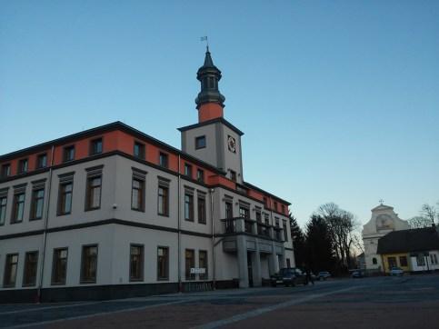 wojslawice11