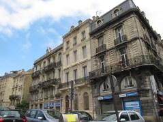 Bordeaux 020