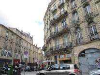 Bordeaux 031