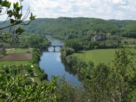 Dordogne 031