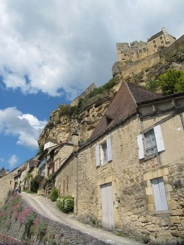 Dordogne 043
