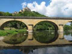 Dordogne 049