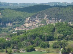 Dordogne 067
