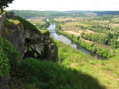 Dordogne 080