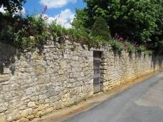 Dordogne 088