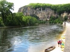 Dordogne 113