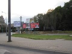 billboardy4