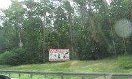 autostradaA2_f