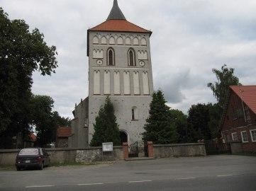 Mazury_44