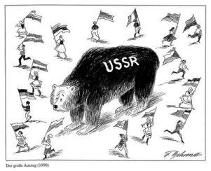 ussr-bear