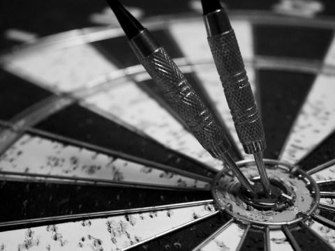 PUNTER2PRO — SPORTS DATA ANALYSES & RESOURCES