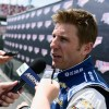 Jamie McMurray to Run 2021 Daytona 500 For Spire Motorsports