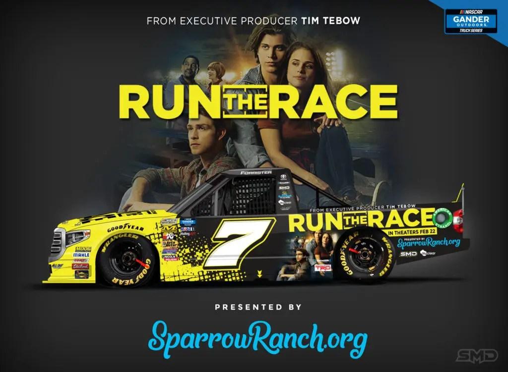 Run_The_Race_Forrister_7-1-1024x751