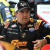 Brendan Gaughan, Beard Motorsports to Battle it Out at Daytona Road Course