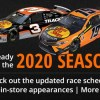 Bass Pro Shops to Serve as Primary Sponsor 35 Times in 2020, Split Between Truex and Austin Dillon