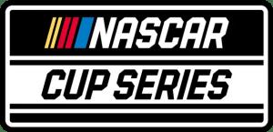 2022 NASCAR Cup Schedule