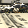 Which Drivers Are Running Sunday's Pro Invitational iRacing Event at Bristol?