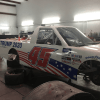 Exclusive: Tim Viens Running Full Remaining Truck Series Schedule For Ciccarelli, Will Have Trump Truck Through Deal With New PAC
