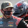 Brett Moffitt Joining NIECE Motorsports for Full NASCAR Truck Series Slate in 2021