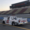 Dawson Cram and Long Motorsports Parting Ways After Successful 14th-Place Run in Michigan
