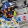 Chase Elliott, Noah Gragson Will Have to Attempt to Make Snowball Derby Field From Last Chance Qualifying Race