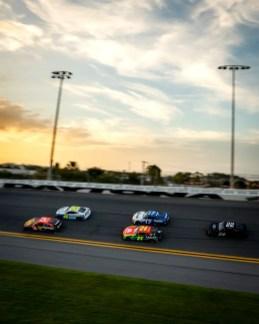PC: NASCAR   Twitter